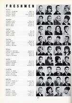 1966413_tb
