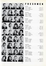 1966414_tb