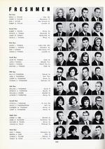 1966415_tb