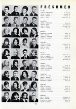 1966416_tb