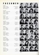 1966417_tb