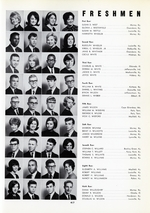 1966418_tb