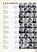 1966419_tb