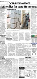 Madisonville_messenger_02-10-2012_1_tb