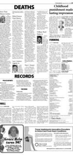 Madisonville_messenger_02-10-2012_2_tb