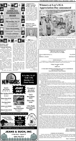 Bcnews-a-5-11-01-12-k_tb