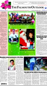P1_december_4__2012_new1_tb