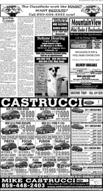 Page_15_-_classifieds_tb