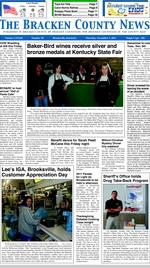 Bcnews-a-1-11-03-11-p_tb