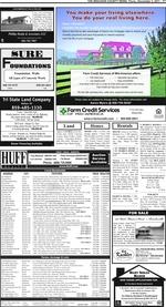 Bcnews-a-17-11-03-11-p_tb