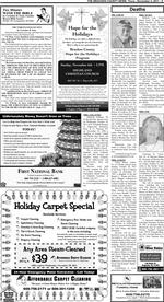 Bcnews-a-3-11-03-11-k_tb