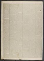 1923_tb