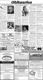 Page_04_-_obit_revised_tb