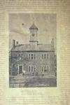 1887_tb