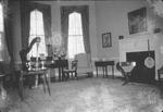 1929_tb