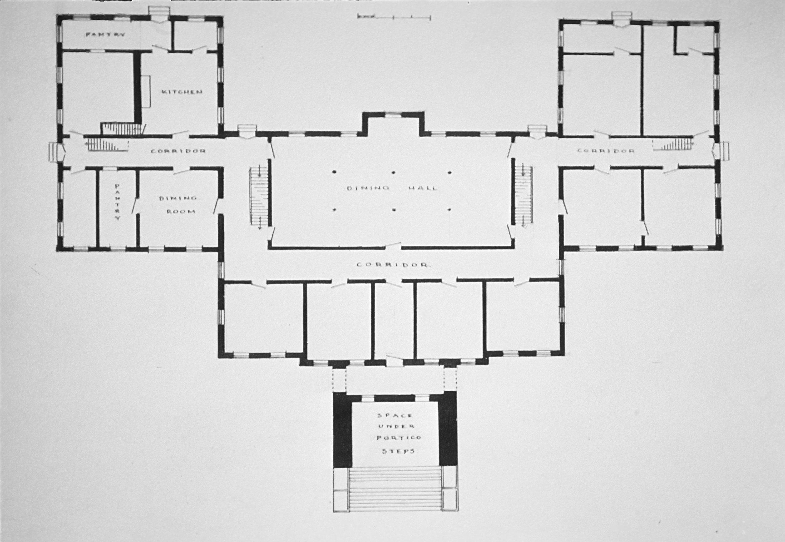 Floor Plan Guide Pdf