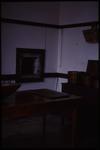 2008ms0203472_tb