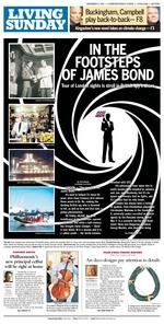 70195_lexington_11-11-2012_lexheraldleader_state_1st_f_01_tb
