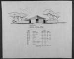 Hoofed_stock_barn_elevation_033_tb