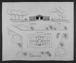 Zoo_primate_house_elevation_026_tb