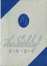 1936001_tb