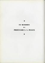 1936010_tb