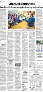 Madisonville_messenger_02-08-2012_1_tb