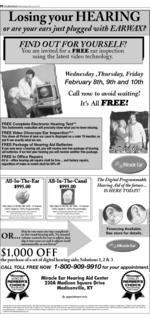 Madisonville_messenger_02-08-2012_15_tb