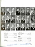 1955024_tb