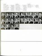 1955044_tb