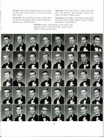 1955087_tb