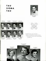 1955089_tb