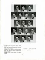 1955090_tb