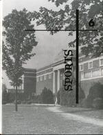 1955136_tb