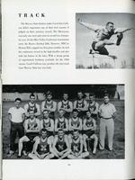 1956208_tb