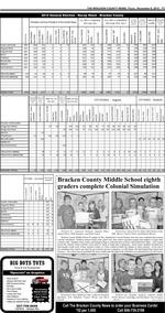 Bcnews-a-11-11-08-12-k_tb