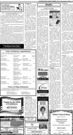 Bcnews-a-3-11-08-12-k_tb