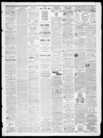 Image 3 of Louisville daily courier (Louisville, Ky  : 1851