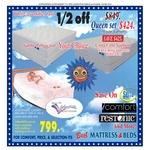70195_20120610-sut-m-02---lhl-1-_tb