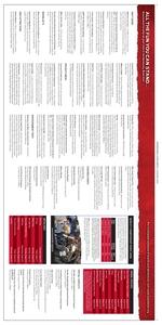 70195_lexington_08-05-2012_lexheraldleader_state_1st_t_04_tb