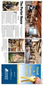 70195_lexington_08-05-2012_lexheraldleader_state_1st_t_14_tb