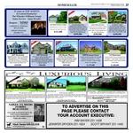 70195_lexington_08-05-2012_lexheraldleader_state_1st_t_17_tb