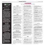 70195_lexington_03-15-2013_lexheraldleader_state_1st_t_21_tb
