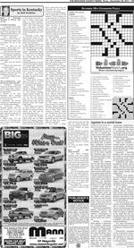 Bcnews-a-15-12-29-11-k_tb
