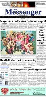 Madisonville_messenger_02-15-2012_0_tb