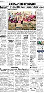 Madisonville_messenger_02-15-2012_1_tb