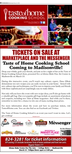 Madisonville_messenger_02-15-2012_15_tb