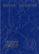 1996001_tb