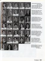 1996186_tb