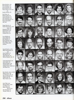 1996197_tb